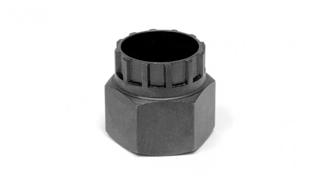 Park Tool FR-5.2 cog removal tool Shimano/SRAM cassettes