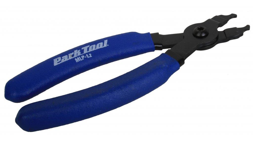 Park Tool MLP-1.2 链条接头锁片夹钳