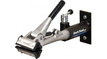 Park Tool PRS-4W-1 assembly arm Wand mount with clamp 100-3C