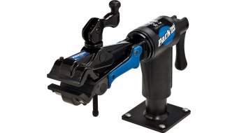 Park Tool PRS-7-2 assembly arm Werkbank mount with clamp 100-5D