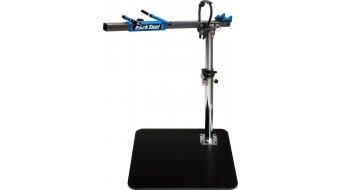 Park Tool PRS-3-Base Bodenplatte zu PRS-3 / PRS-23