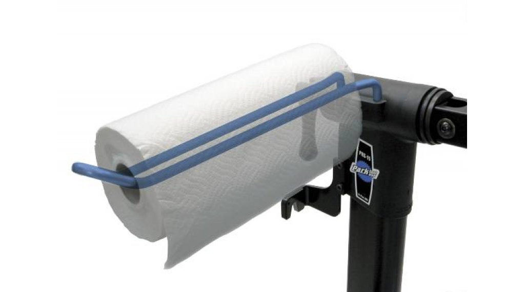 Park Tool PTH-1 Papiertuchspender für PRS-15