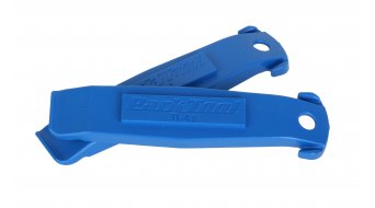 Park Tool TL-4.2C tire lever set (2 pcs.)