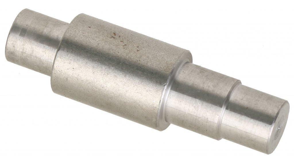 RockShox tlumič pouzdra lisovací nástroj 12mm x 12mm