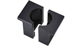 RockShox Dämpfer Spezialwerkzeug Vise Blocks Schraubstockschonbacken äußerer Kolben 28,58mm