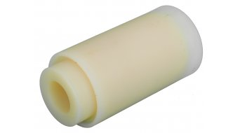 RockShox Staubabstreifer-压入工具 35mm Dust/Oil Seal Installation Tool