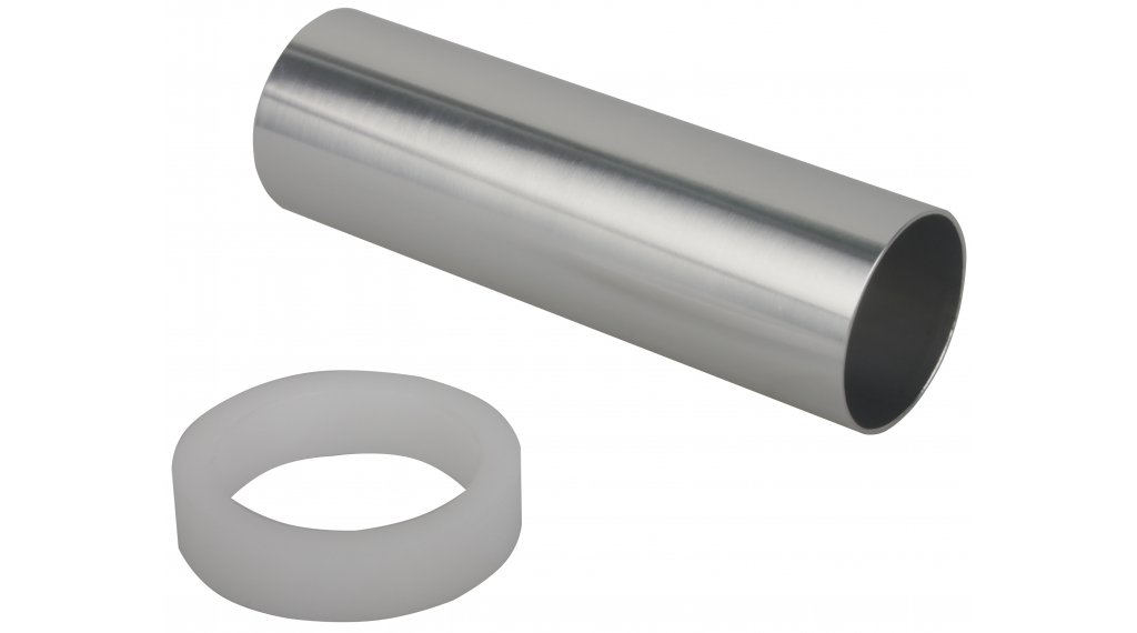 Rock Shox Gleitbushes-tool 32mm busheseinpress sleeve Reba/Pike