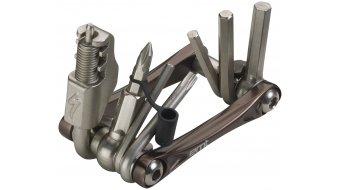 Specialized E.M.T. MTB multi-Tool bronze