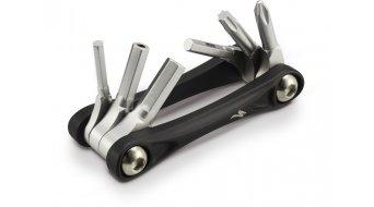 Specialized E.M.T. Pro Road multi-Tool nero/argento
