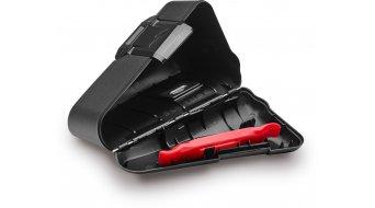 Specialized MTB XC SWAT Box voor Aufbewahrung black