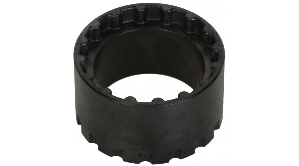 Shimano Steps Kettenblatt-Montagewerkzeug TL-FC38 für DU-E6000/6001