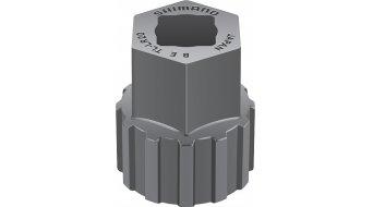 Shimano 锁环-工具 适用于 SM-RT80 TL-LR20
