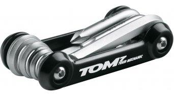 SKS Tom Tool 7 multi-Tool 7 funzioni