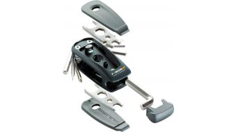 SKS T-Worx multi-Tool 19 fonctions