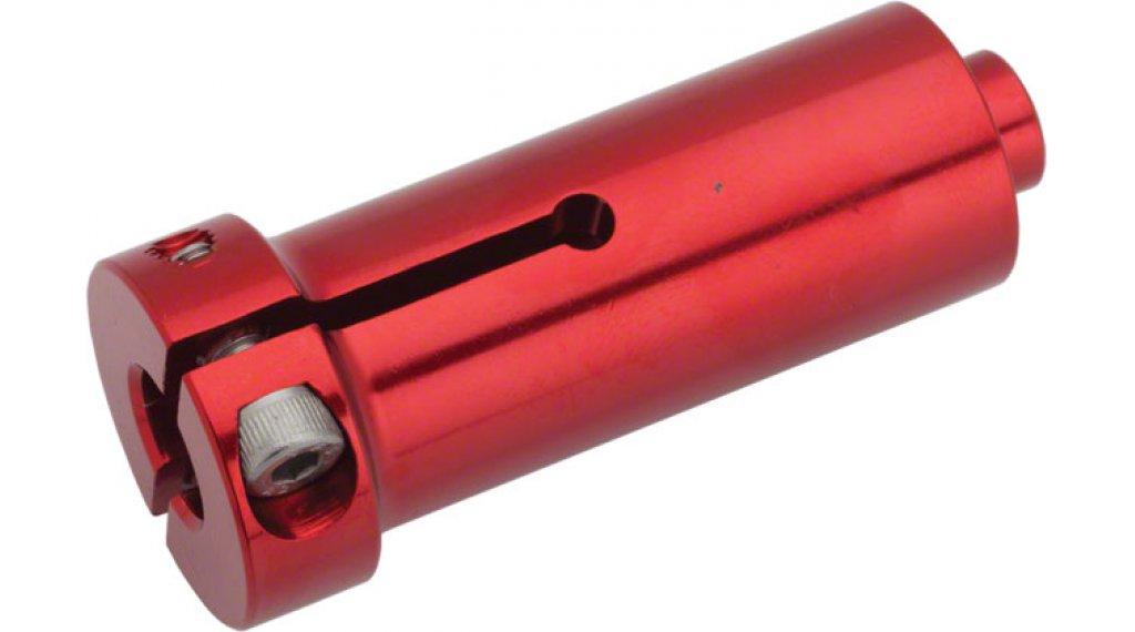 Surly Moonlander Fatbike Laufradbauhilfe für 28mm Offset