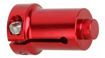 Surly Pugsley Fat bike wheelbauhilfe for 17.5mm Off set