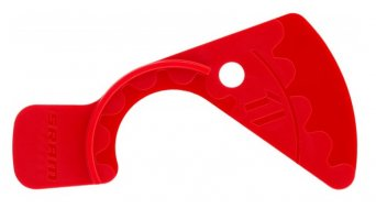 SRAM assembly tool B-Gap for X01/XX1/GX Eagle