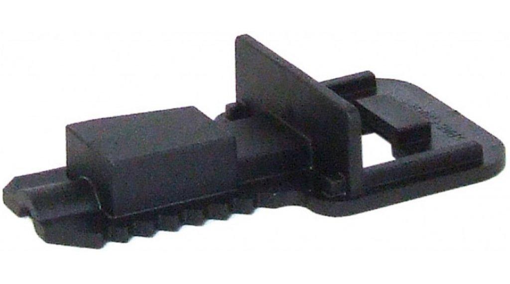 SRAM i-Motion 安装工具 变速线 3速