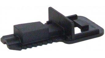 SRAM i-Motion 安装工具 变速线 9速