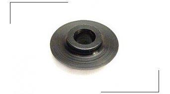 Syntace Speed Cutter aluminium minum Schneid pulley