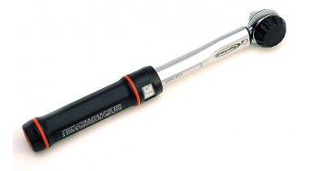 Syntace Torque Tool 10-80 Drehmomentschlüssel von 10-80 Nm