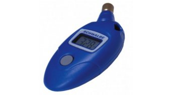 Schwalbe Airmax Pro air druck wear indicator tool digital