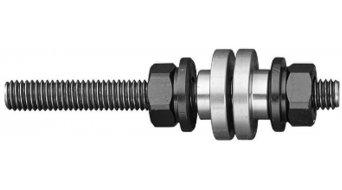 Santa Cruz Bearing Press Tool 6902/7900/7902