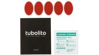 Tubolito Tubo Flix Kit