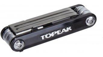 Topeak Tool