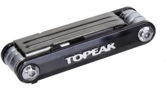 Topeak Tubi Tool Mini