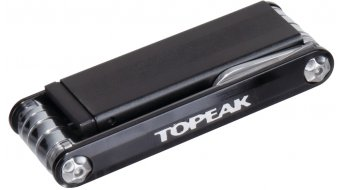 Topeak Tubi Tool X