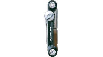 Topeak mini 20 Pro multi-Tool (20 functions )