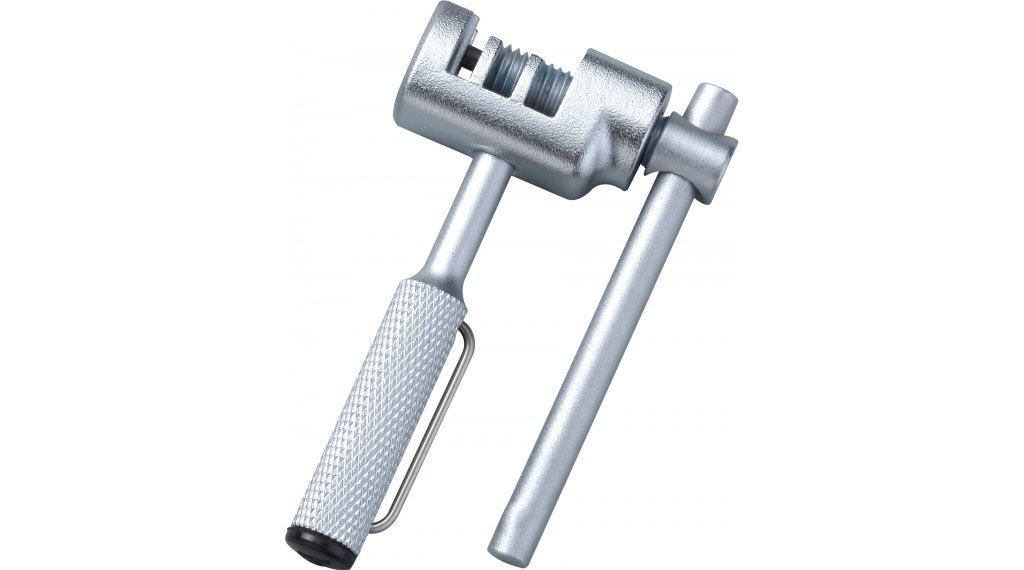Topeak Universal Chain Tool Kettennieter