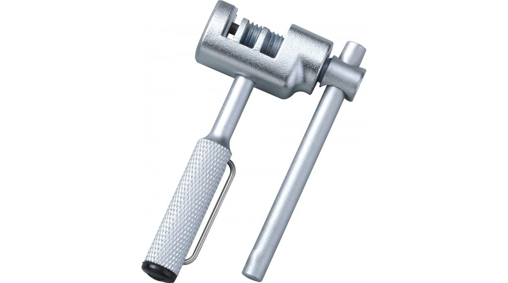 Topeak Universal Chain Tool rivet tool