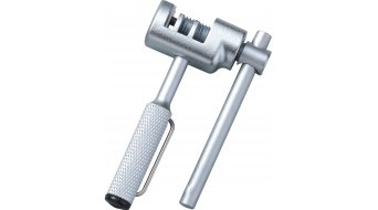 Topeak universale Chain Tool smagliacatena