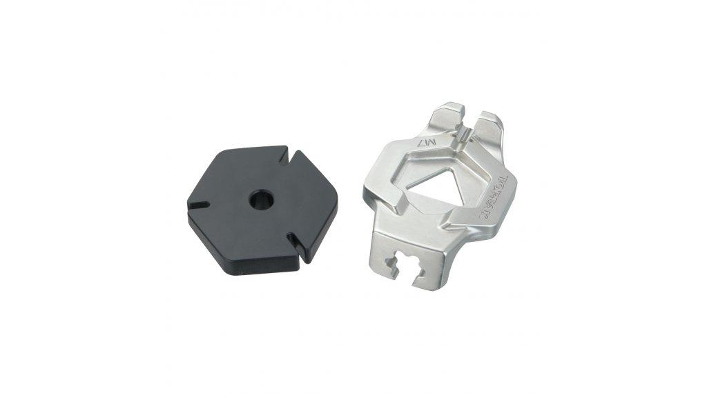 Topeak Speichenschlüssel Mavic M7/M9 3,2mm