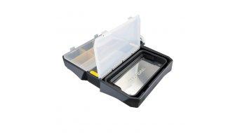 Topeak PrepStation Tool Tray onderdelenablage (met deksel)