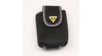 Topeak attrezzo accessori/pezzi ricambio tasca per Mini 18