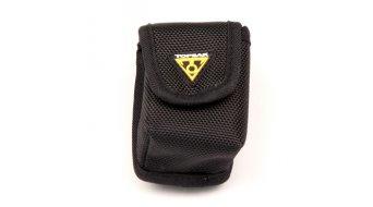Topeak Werkzeug Tasche für Alien