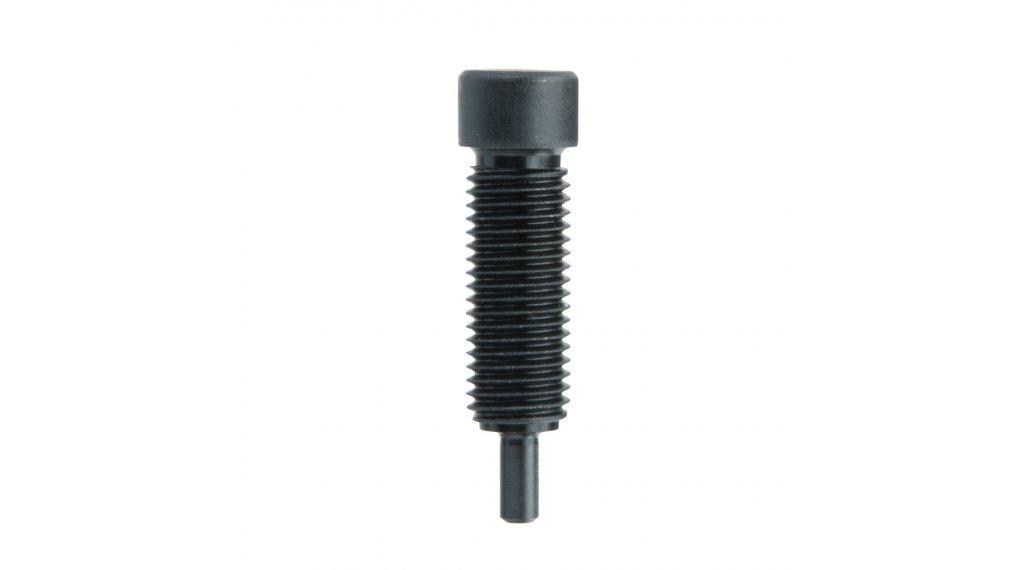 Topeak 工具 铆钉螺杆 适用于 Hummer 2