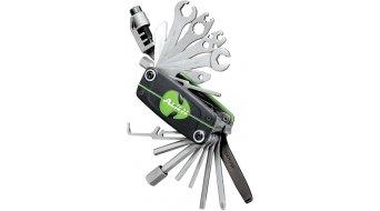 Topeak Alien 3 multi-Tool avec 25 fonctions