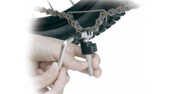 Topeak Super Chain Tool rivet tool 3 functions
