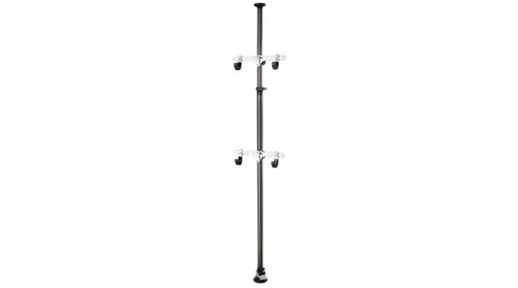 Topeak dual Touch bike Stand bottom/D nooks-clampingständer for 2 Fahrbikes
