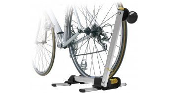 Topeak LineUp Stand upright, foldable