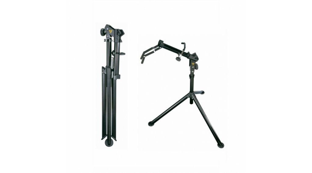 Topeak PrepStand Max repair stand