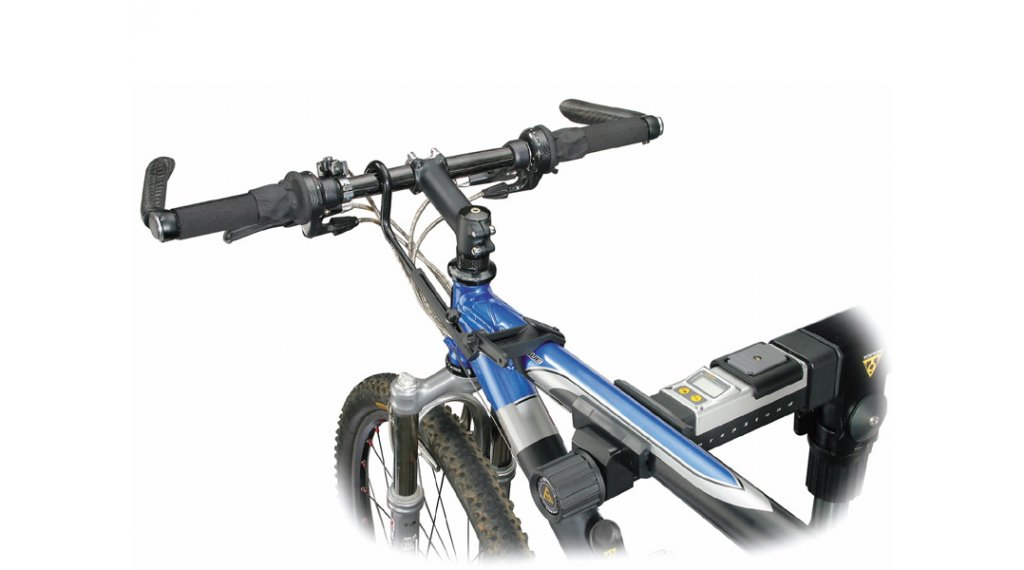 Topeak HandleBar Stabilizer 车把固定 适用于 PrepStand
