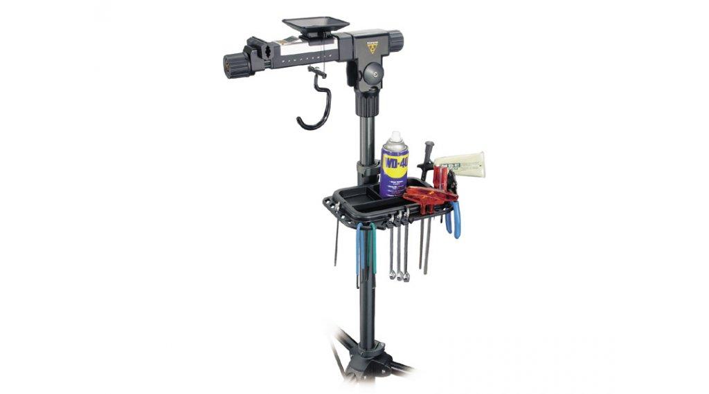 Topeak ToolTray Werkzeug-Ablage für PrepStand
