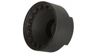 Truvativ 中轴安装工具转接帽 适用于 GXP/Howitzer 中轴