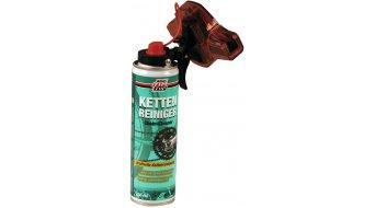 Tip Top Kettenreinigungsgerät Kettenreiniger inkl. Spray