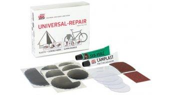 Tip Top Reparaturset Universal für Gummi und Elastomere